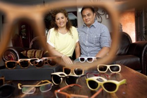 071412_X-Wooden-Sunglasses-1-300x200
