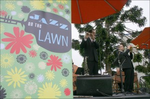 073012-_-Jazz-on-the-lawn-300x199