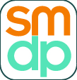 SMDP_WEB_icon