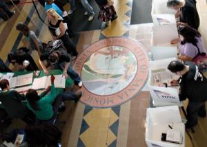 081112-_-CTY-ballot-names-300x214
