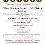 Wreaths Across America Day 2012 elecontric flyer1