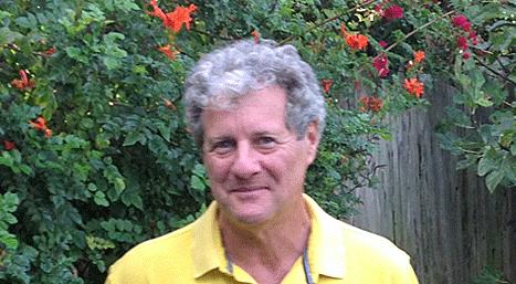 Bob Seldon