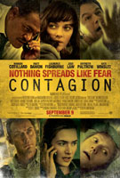 Contagionthumb
