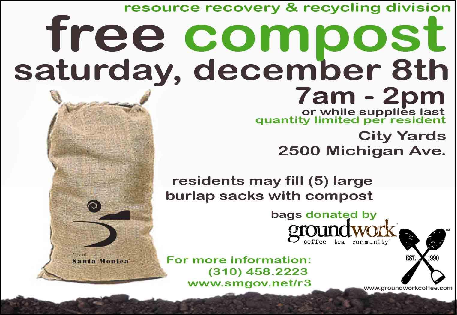 Dec2012 Compost