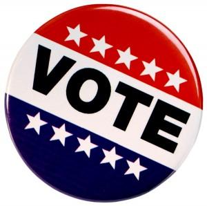 vote-stars1