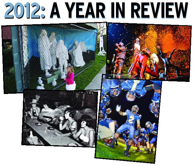 123112 _ best of 2012