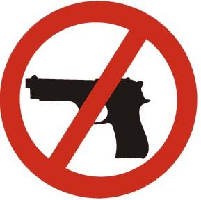 Gun+Control