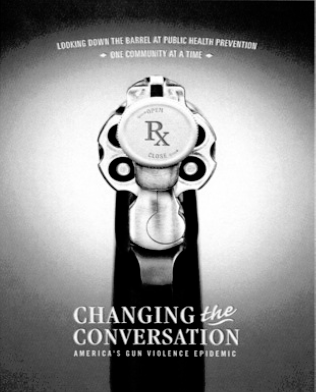 Changing_the_Conversation_Image