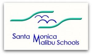 SMMUSD-Logo-300x178