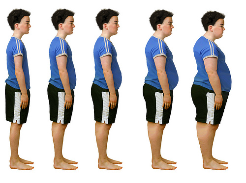 More than one-third of U.S. adults and 17 percent of children are obese,  according to the Centers for Disease Control and Prevention (Image courtesy of Google Images).