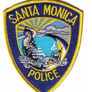 santamonica_patch