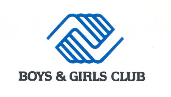 (Image courtesy Boys & Girls Club)