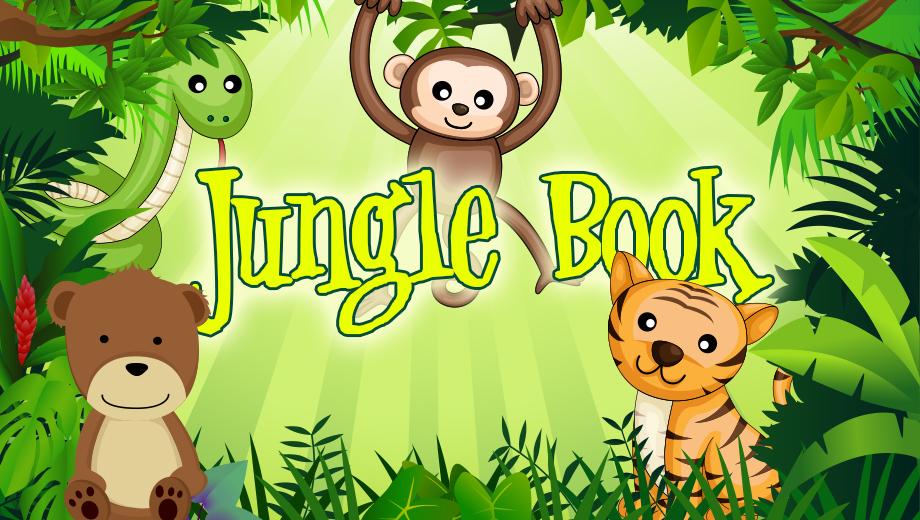 junglebook_goldstar