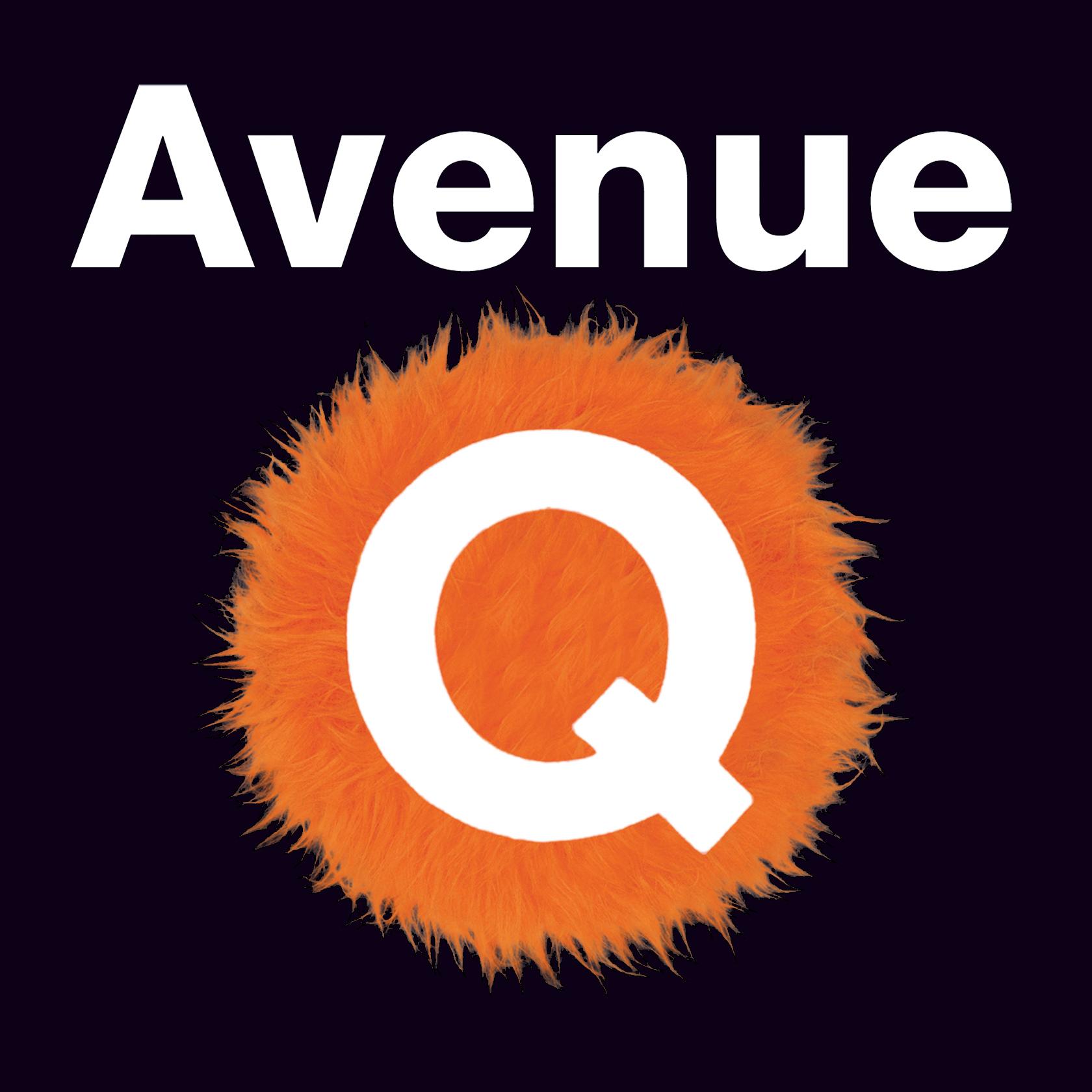 AvenueQ