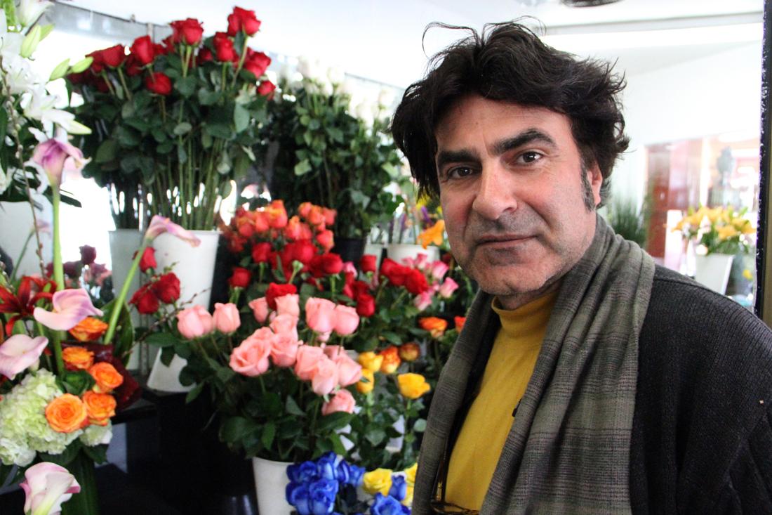 040213 _ BIZ starbucks florist 2