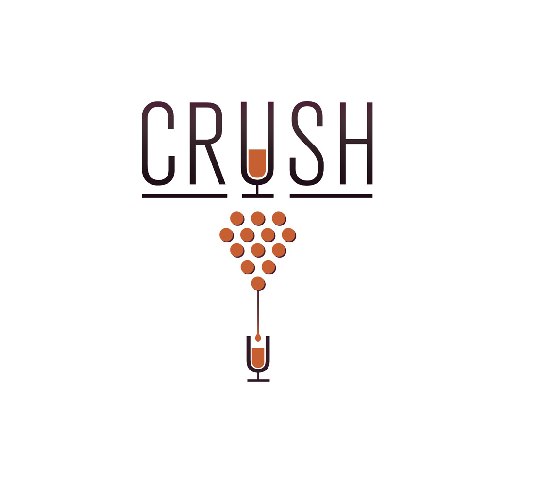 040613-FOOD crush