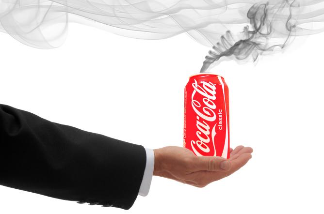 coke-smoke-b