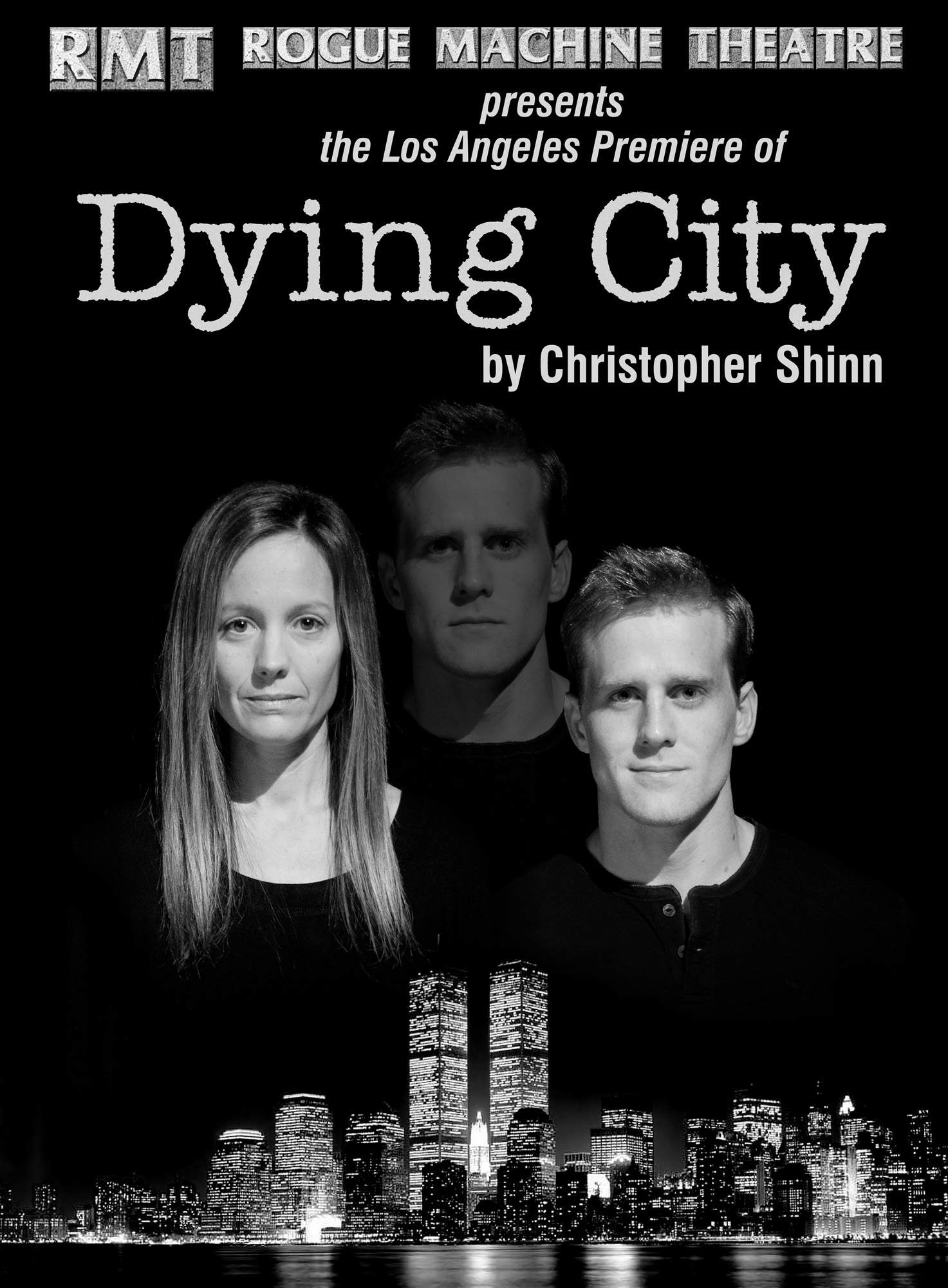 dying_city