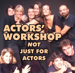 santa_monica_playhouse_actors_workshop_summer_2013_logo