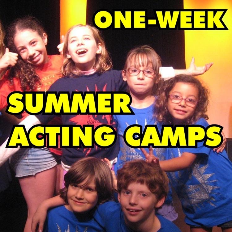 santa_monica_playhouse_summer_one-week_acting_camps_logo