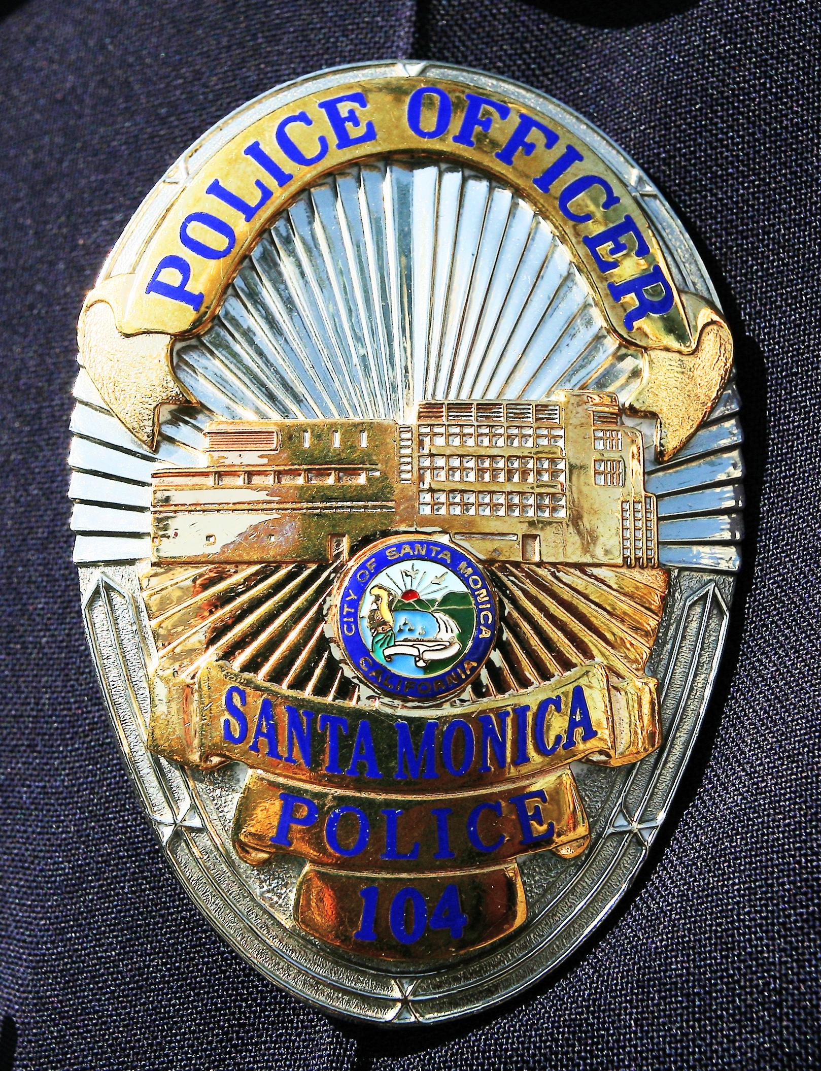 060513_Crime report
