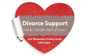 FB_DivorceSupport-01
