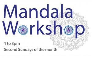 FB_Mandala-01
