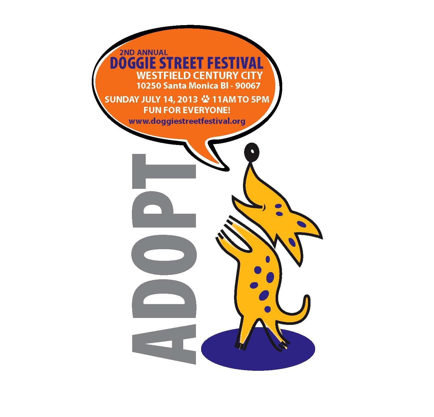 l.a adopt