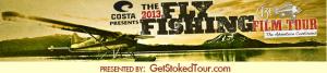 F3T_TicketSpice_Banner
