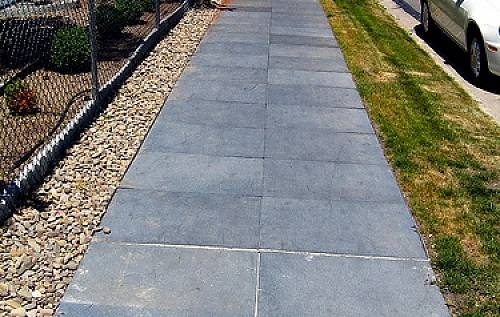 rubber-sidewalks-could-help-reduce-carbon-dioxide-emissions-from-concrete