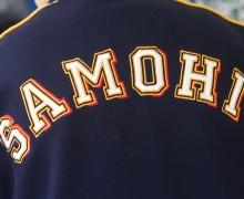 060109_X SAMOhiAlumniBBQ-2