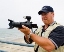 Fabian Lewkowicz (Paul Alvarez Jr. editor@smdp.com)