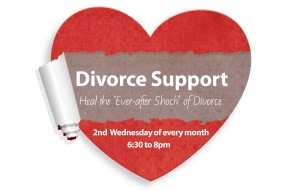 FB_DivorceSupport-01