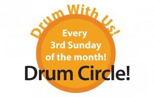 FB_DrumCircle