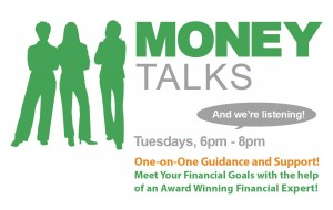 FB_MoneyTalksOneonOneTues-01
