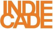 IndieCade Logo