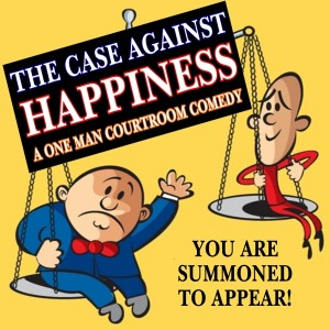 SMPlayhouse_Case_Against_Happiness_Logo 207 KB