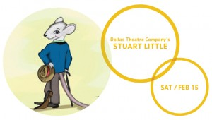 Stuart Little Image