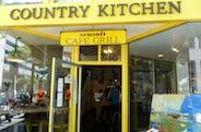 countrykitchen