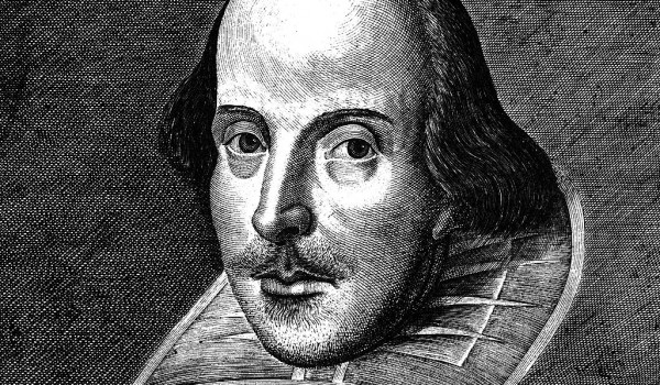 shakespeare_etching