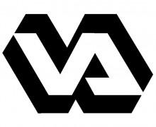 veterans administration logo