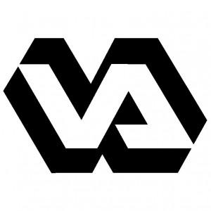 veterans-administration-logo-300x300