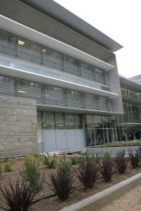 UCLA Outpatient Surgery and Medical Building (Daniel Archuleta daniela@smdp.com)