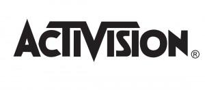 Activision_logo copy