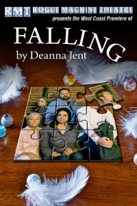 Falling200