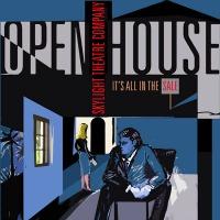 OpenHouse200