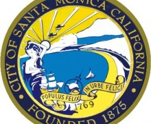 Santa_Monica_seal