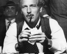 Sting_Paul_Newman_Poker_2062-29[1]