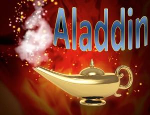 aladdin_sml_med title