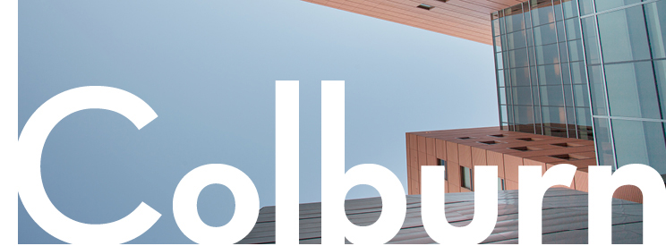colburn_school_campus_logo8